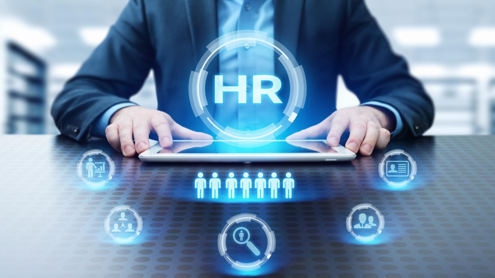 Risorse umane e nuove tecnologie: le sfide per la nuova era del recruiting 4.0