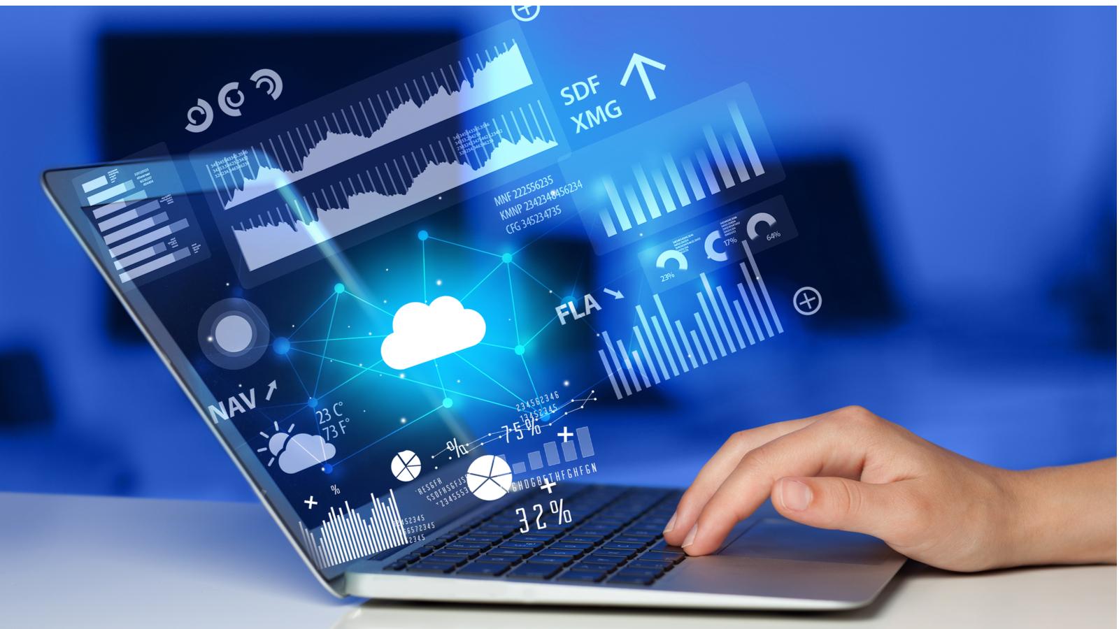 Cos'è un ATS – Applicant Tracking System e perché è la rivoluzione dell'HR