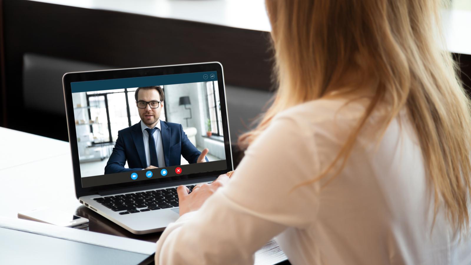E-recruiting: i vantaggi di automatizzare le operazioni non core
